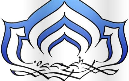 #lotus-logo-#warframe