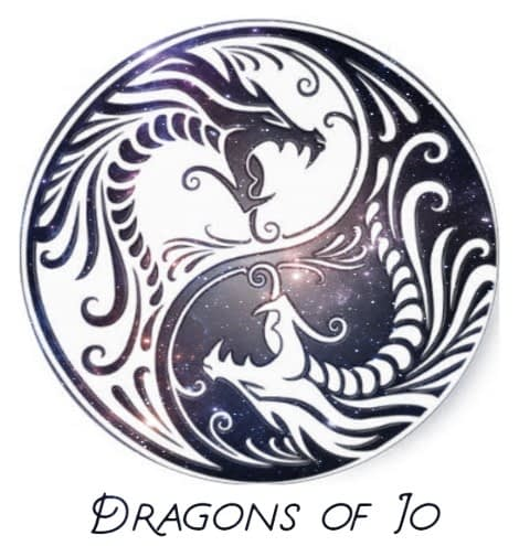 Dragons-of-Io-Logo-5