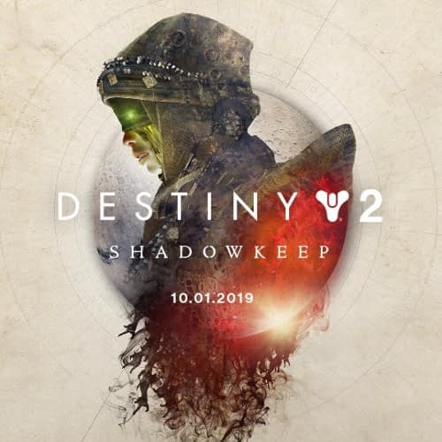 bungie-destiny 2-shadowkeep-newlight-october 1