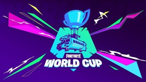 fortnite-world-cup-winners